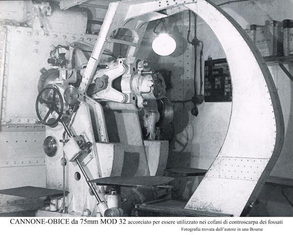 18-obice-da-75mm-mod-32-accorciato-per-cofani-did