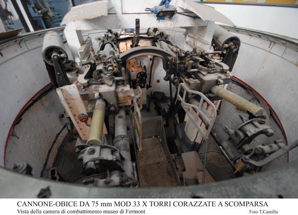 19-camera-combattimento-torre-da-75did