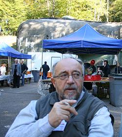 walter-bugnano_foto