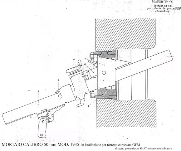 f-13-disegno-mortaio-da-50mm-did