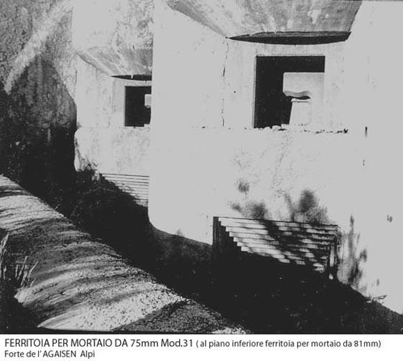 f-57-ferritoia-per-mortaio-da-75mm-did
