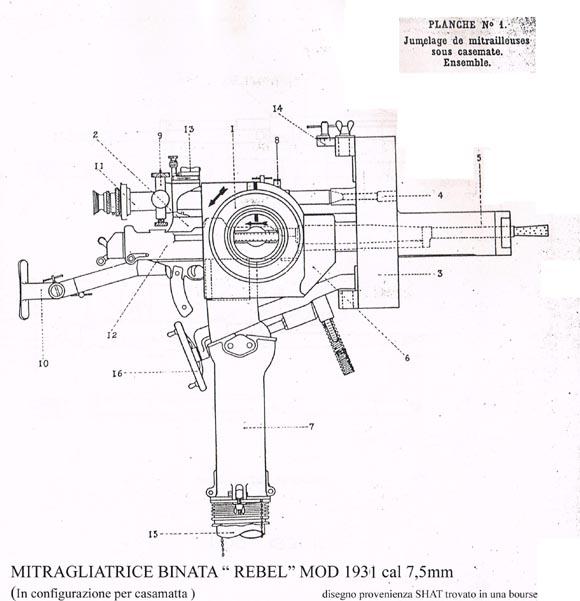 f-8-disegno-mitragliatrice-binata-in-configurazione-x-casamattadid