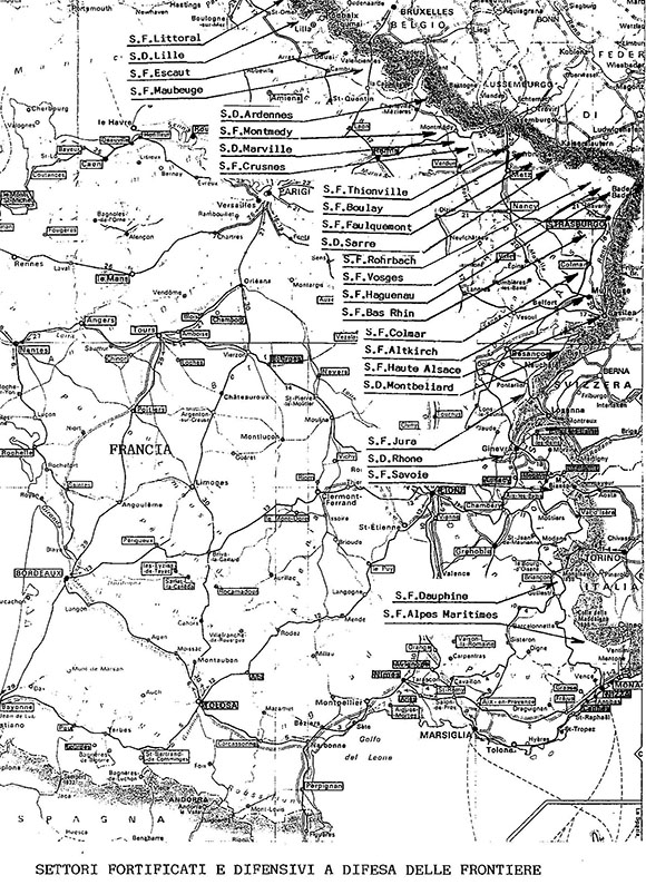 settori-fortificati-e-difensivi-a-difesa-delle-frontiere