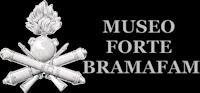 Logo_Museo Bramafam
